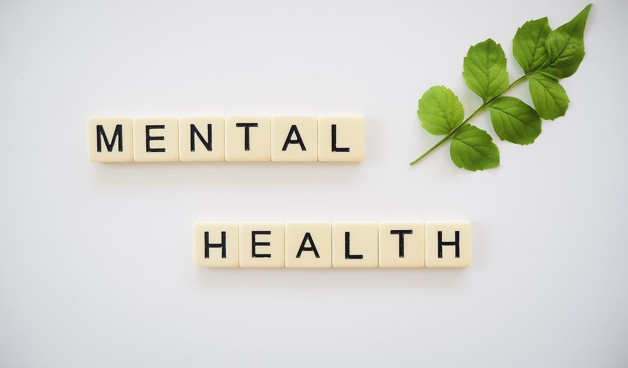 capacitaciones-salud-mental