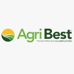 agribest-logo
