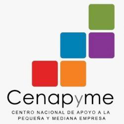 cenapyme-logo