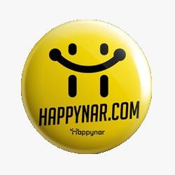 happynar-logo