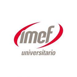 imef-logo