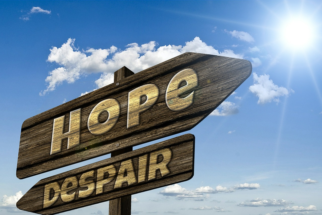 capacitaciones-optimismo