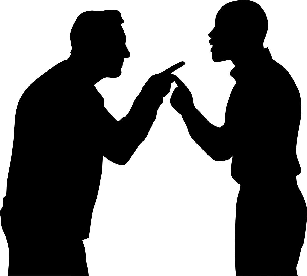 orden_sistemico_parentificacion